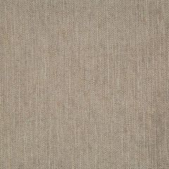 35933-11 Kravet Fabric
