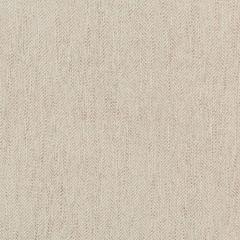35933-116 Kravet Fabric