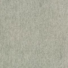 35933-23 Kravet Fabric