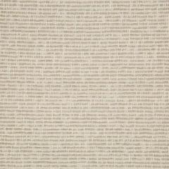 35940-11 Kravet Fabric