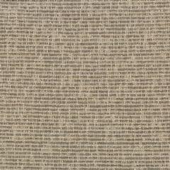 35940-21 Kravet Fabric