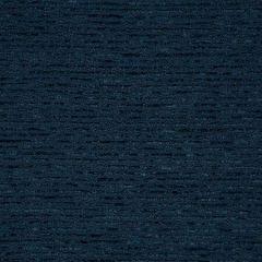 35940-50 Kravet Fabric