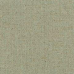 35941-23 Kravet Fabric
