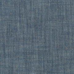 35941-5 Kravet Fabric