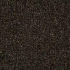 35941-86 Kravet Fabric