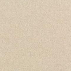 35942-1 Kravet Fabric