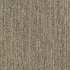 35942-106 Kravet Fabric