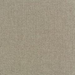 35942-11 Kravet Fabric
