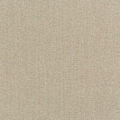 35942-111 Kravet Fabric