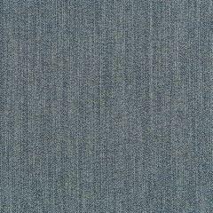35942-15 Kravet Fabric