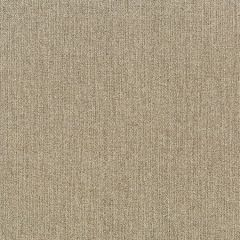 35942-16 Kravet Fabric