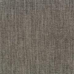 35942-21 Kravet Fabric