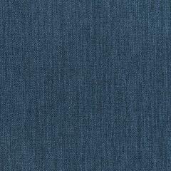 35942-5 Kravet Fabric