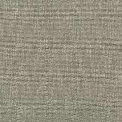 35943-106 Kravet Fabric