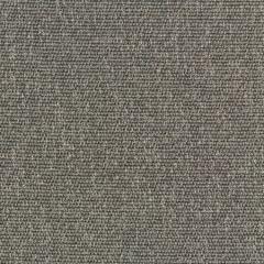 35943-11 Kravet Fabric