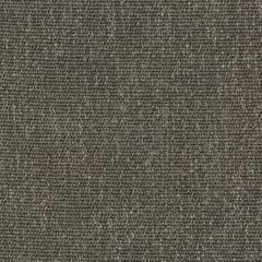 35943-21 Kravet Fabric