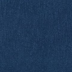 35943-55 Kravet Fabric