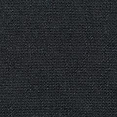 35943-58 Kravet Fabric
