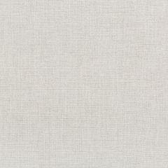 35949-11 Kravet Fabric