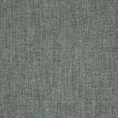 35949-511 Kravet Fabric