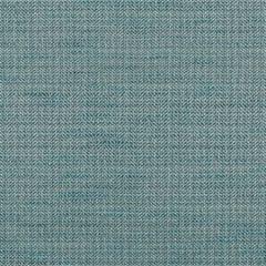 35963-35 Kravet Fabric