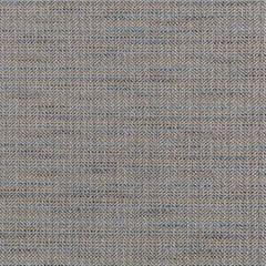 35963-516 Kravet Fabric