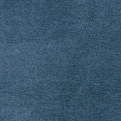 35964-35 Kravet Fabric