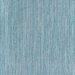 35965-35 Kravet Fabric