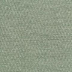 35967-23 Kravet Fabric