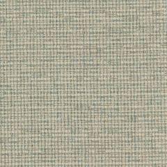 35968-115 Kravet Fabric