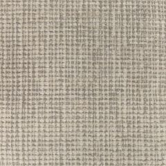35968-16 Kravet Fabric