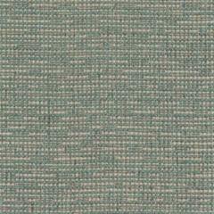 35968-35 Kravet Fabric