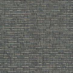 35968-5 Kravet Fabric