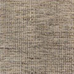 35972-1611 Kravet Fabric