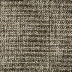 35975-11 CYNCY Shale Kravet Fabric