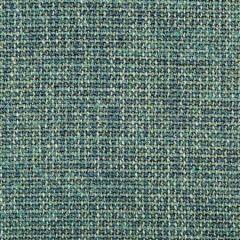 35975-35 CYNCY Atlantic Kravet Fabric