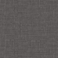 35978-11 KATH Granite Kravet Fabric