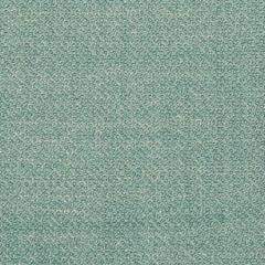 35981-135 JONI Spruce Kravet Fabric