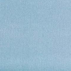 35983-51 LORETTA Sky Kravet Fabric