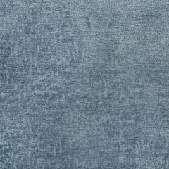 35984-50 Kravet Fabric