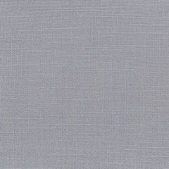35987-11 Kravet Fabric