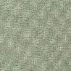 35989-13 Kravet Fabric