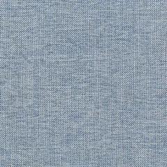 35989-15 Kravet Fabric