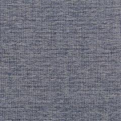 35989-50 Kravet Fabric