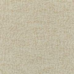 36074-1 BARTON CHENILLE Sand Kravet Fabric