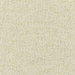 36074-1111 BARTON CHENILLE Latte Kravet Fabric