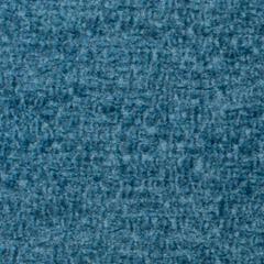 36074-1115 BARTON CHENILLE Sky Kravet Fabric
