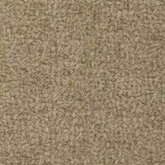 36074-1116 BARTON CHENILLE Oat Kravet Fabric