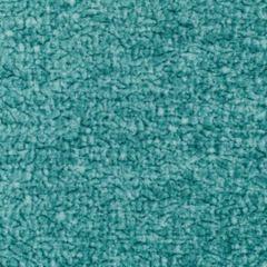 36074-113 BARTON CHENILLE Aegean Kravet Fabric