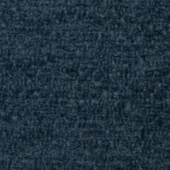 36074-115 BARTON CHENILLE Pacific Kravet Fabric